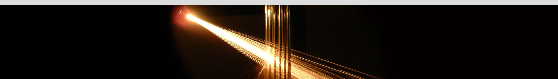 metallizzazione spraying